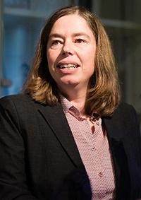 Anja Bultemeier